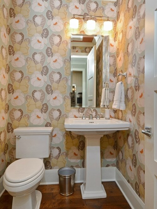 15117ec200df2b65_2084-w500-h666-b0-p0--contemporary-powder-room