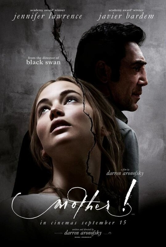 mother_affiche