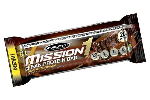 muscletech_mission1-clean-protein-bar-60-g_1