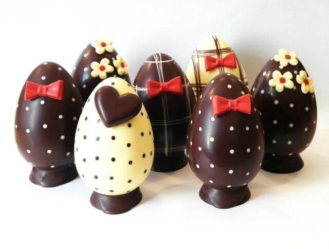 oeufs-de-paques-chocolat