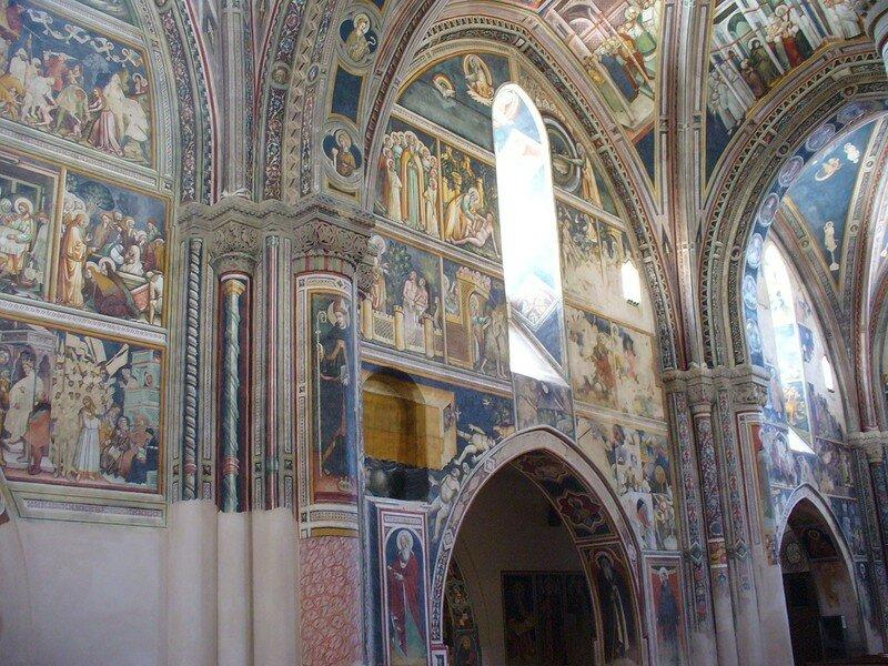 Galatina_Cath_drale_Lecce