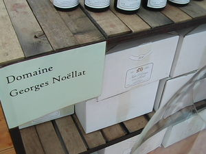 Domaine_Georges_No_llat__1_