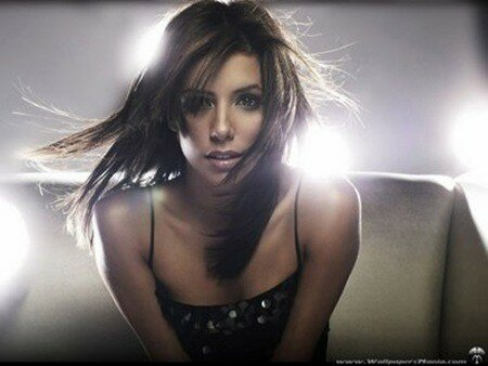 eva-longoria-wallpapers-31