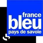 F_Bleu_PaySavoie_V