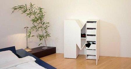 meuble_en_forme_lettre_m_rangement