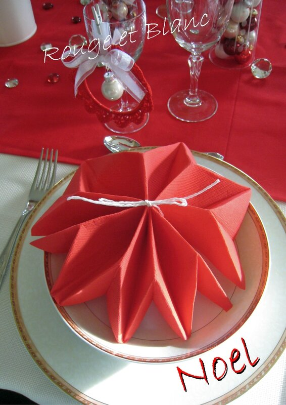 table rouge et blanc1
