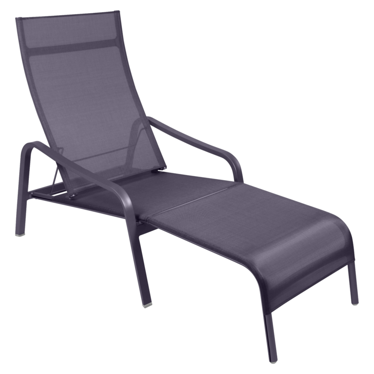 290-44-Plum-Deckchair_full_product