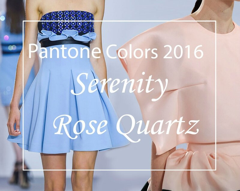 pantone_colors_2016_rose_quartz_serenity_fashionisers1