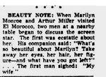 1957_el_morocco_newspapers_1