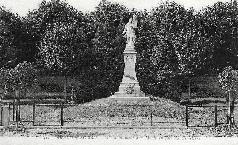 Bray-sur-Somme (1)
