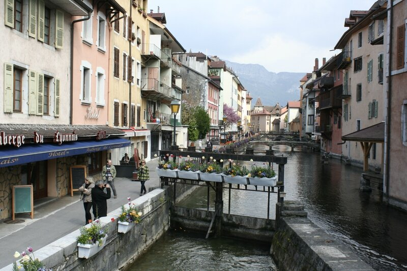 Annecy 371