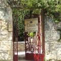 Gironde - Saint Emilion