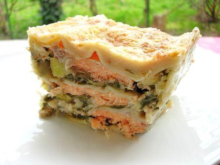 lasagnes_saumon_poireaux__1_
