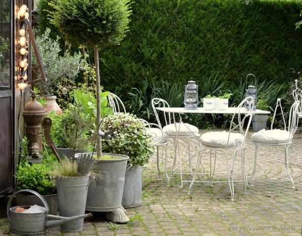 jardinier3