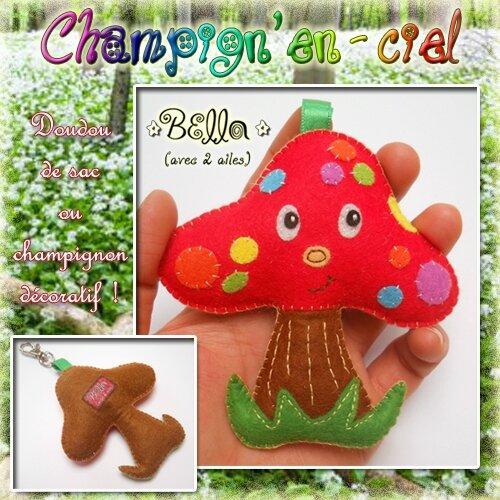 champignenciel20142