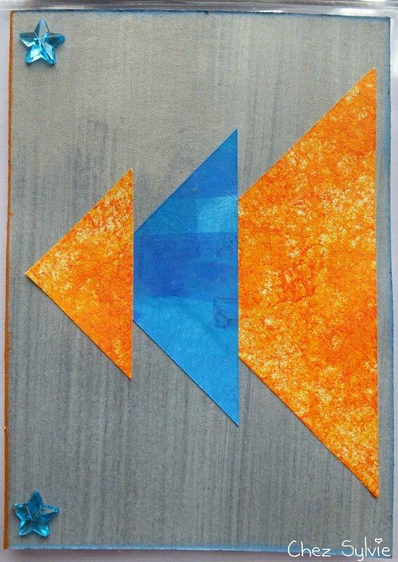 PL22 gris-orange-bleu 4-9