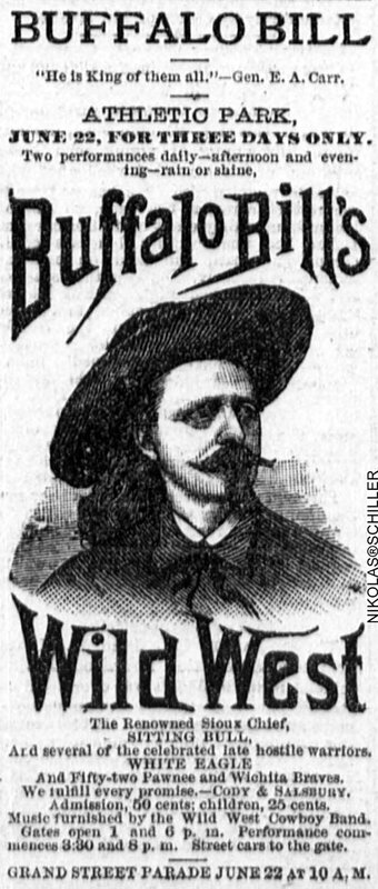buffalo_bill_at_athletic_park_1885