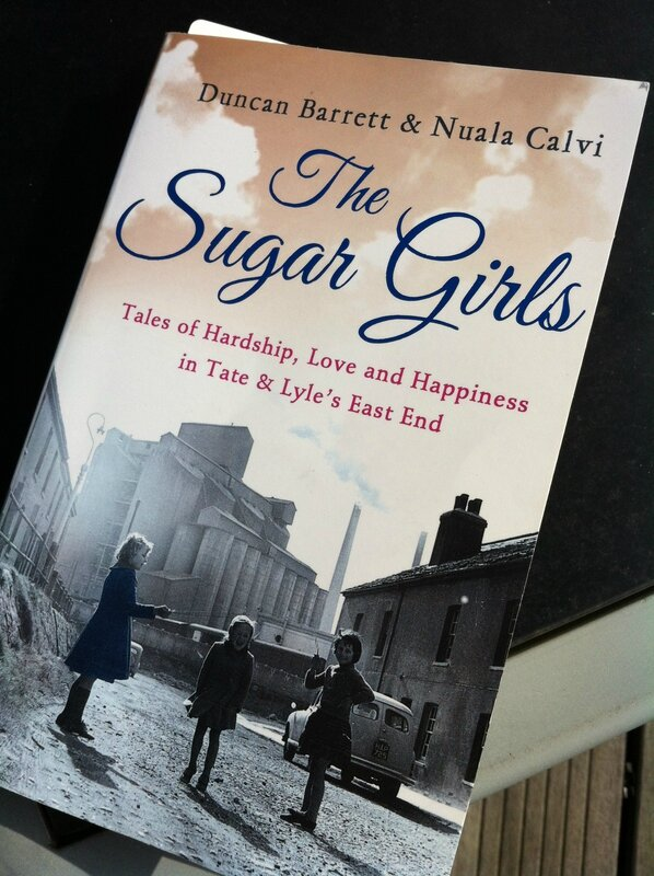 sugargirls