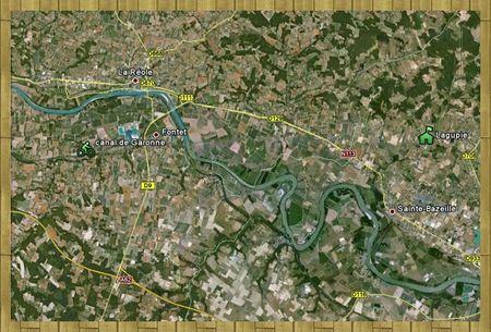 canal_de_Garonne