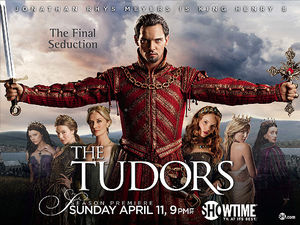 The_Tudors_saison_4