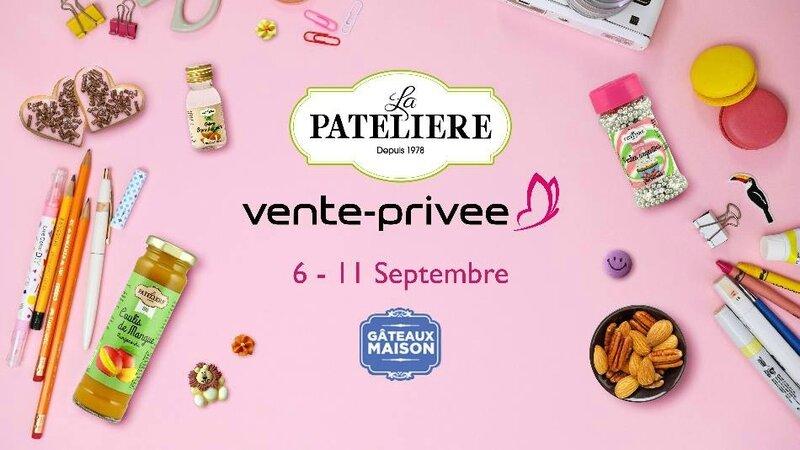 vente_privee_pateliere