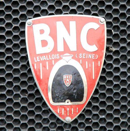 BNC 527 monza de 1926 (Retrorencard decembre 2012) 03