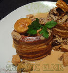 vol_au_vent