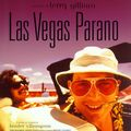 00792942-photo-affiche-las-vegas-parano