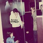 09_08_Humbug__Arctic_Monkeys