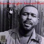 Brownie Mac Ghee