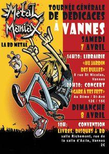 MMX_Affiche_Vannes