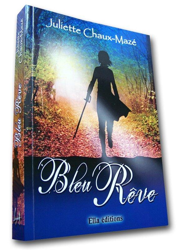 Bleu Reve