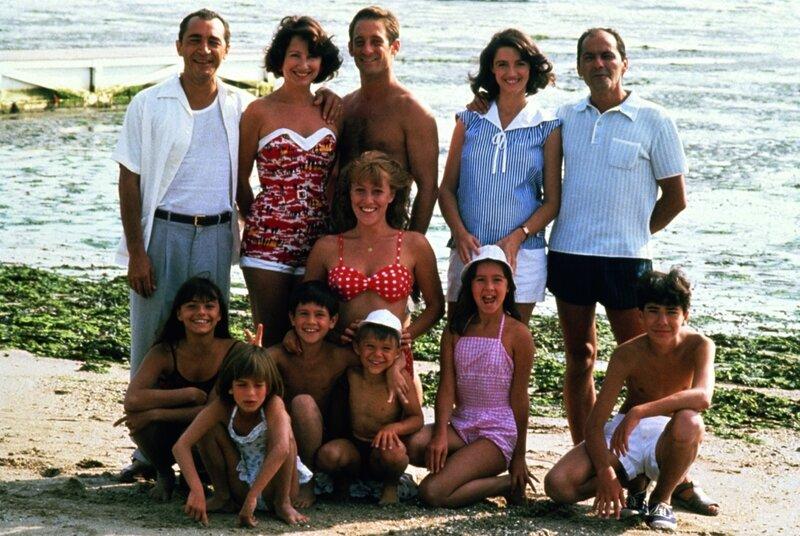 la-baule-les-pins-de-diane-kurys-1990