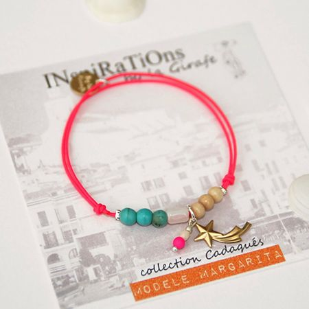 a inspiration-girafe-bracelet