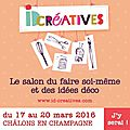2016-03-17 chalons