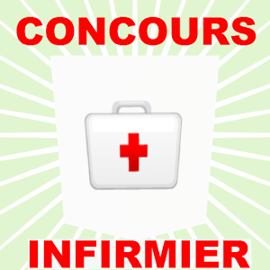 Photo IFSI concours