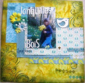 jonquilles_des_bois