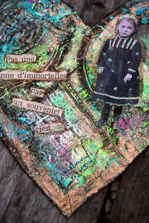 heart journal avril 074