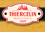 logo_Thiercelin