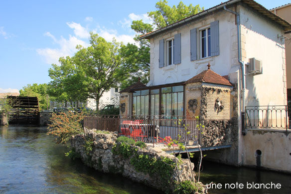 isle_sur_sorgue_roue_maison