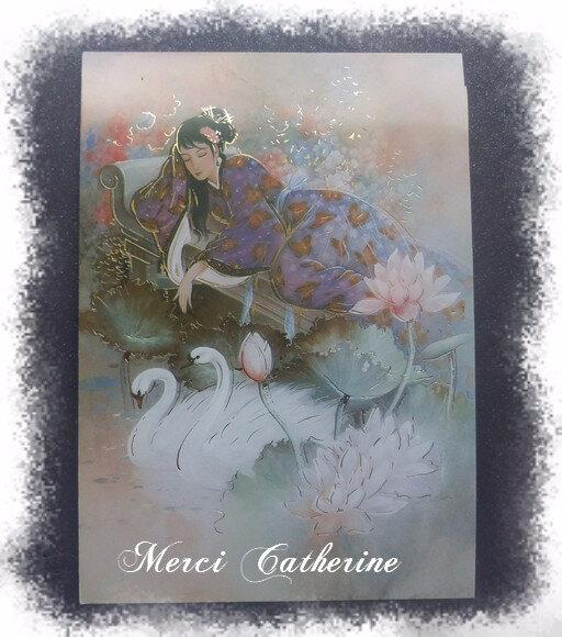 170603 Catherine B 00