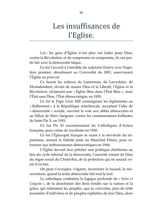 Page_34