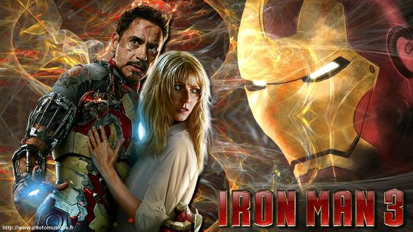 wallpaper - iron man 3_2_1280x720