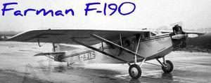 farman_f-190