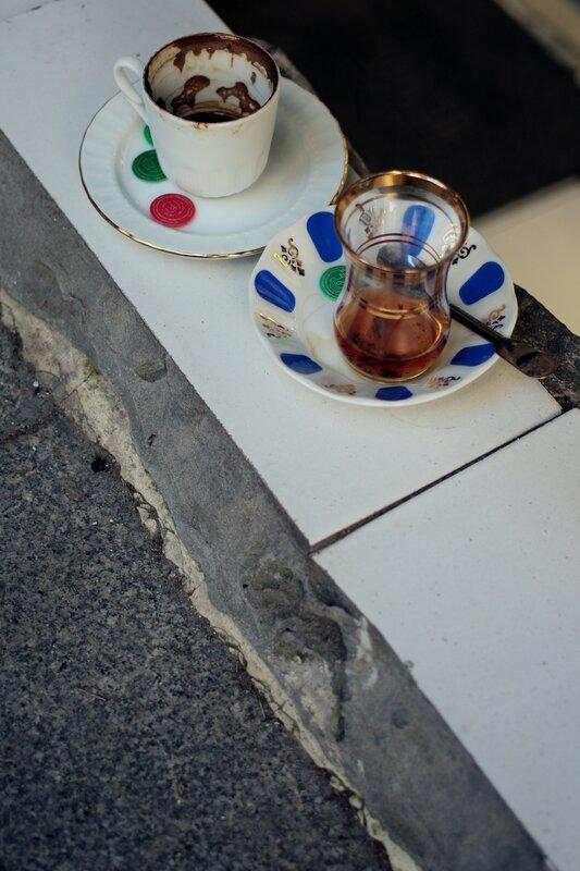 The_ou_cafe