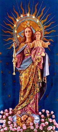 Auxiliatrix_Christianorum_2_1