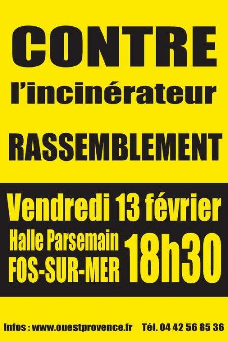 Affiche_r_union_prblique_anti_incin_rateur