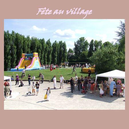 f_te_au_village
