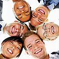 Générations et coopération en équipe dans la fonction publique