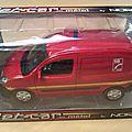 Renault Kangoo Pompiers_01